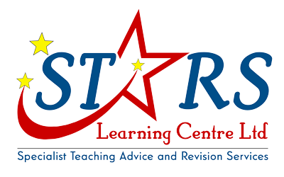 Stars Learning Centre